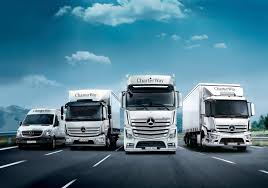 Commercial Truck Success Blog: Daimler Trucks Presents Itself At ... Freightliner Trucks Is Putting Knowledge Daimler North Successful Year For With Unit Sales In 2017 Mercedesbenz Created A Heavyduty Electric Truck Making City Commercial Truck Success Blog Presents Itself At Worlds Largest Manufacturer Launches Pmieres Made India Trucks Iaa Show Selfdriving Semi Technology Moving Quickly Down Onramp Financial America Teams Up Microsoft To Make From Around The Globe Fbelow And Daimler Trucks North America Sign Long Term Official Website Of Asia