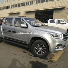 ISUZU TAGA 4X2/4X4 Pickup Truck For Sale, View Isuzu Truck, ISUSU ... The Isuzu Faster Is A Pickup Truck That Was Manufactured And Dmax Reability Safety Carbuyer Chiangmai Thailand November 6 2015 Private Pickup Stock 44 Truck Pistonmy Mazda Enter Collaboration Agreement China Pick Up 4x4 Diesel Double Cabin Car Shipping Rates Services India Launches The Dmax Range Of Pickup Trucks Czgarage Ini Dia Keunggulan Up Traga Yang Bisa Bikin Pengusaha Untung 1984 Short Bed Item 2215 Sold June 1 Iseries Mitsubishi Triton Astra Motor Indonesia