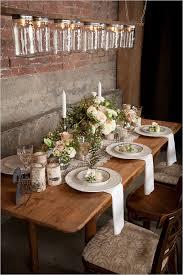 Wondrous Ideas Rustic Table Decor Impressive Wedding Decorations Elegant