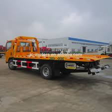 Tow Truck For Sale Philippines, Tow Truck For Sale Philippines ... Best Motor Clubs For Tow Truck Drivers Company Marketing Phil Z Towing Flatbed San Anniotowing Servicepotranco Cheap Prices Find Deals On Line At Inexpensive Repo Nconsent Truck 2142284487 Ford Jerr Craigslist Trucks Sale Recovery The Choice Is Yours Truckschevronnew And Used Autoloaders Flat Bed Car Carriers Philippines Home Myers Towing Hayward Roadside Assistance Hot 380hp Beiben Ng 80 6x4 New Prices380hp Kozlowski Repair Provides Tow Trucks Affordable Dynamic Wreckers Rollback Flatbeds Chinos 28 Photos 17 Reviews 595 E Mill St