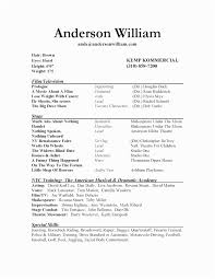 48 New Acting Resume Example For Beginners - All About Resume 8 Child Acting Resume Template Samples Sample For Beginners Valid Theatre Rumes Simple Cfo Beaufiful Example Images Gallery Actor Five Things That Happen Realty Executives Mi Invoice And Free Download Templates 201 New Resume Sample Presents How You Will Make Your Professional Or Inspirational 53 Professional Presents Your Best Actors Format Elegant For Lovely Actress Atclgrain