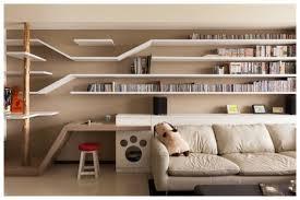 da geht die katze doch die wände hoch miezraum