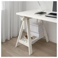 Drafting Table Ikea Dubai by Linnmon Finnvard Table White 59x29 1 2