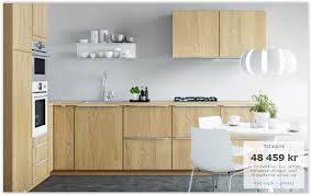 ekestad küche neu gestalten kücheneinrichtung haus küchen