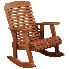 Cedar Contoured Rocking Chair Lakeland Mills Patio Glider With Contoured Seat Slats Briar Hill Adirondack White Cedar Outdoor Rocking Chair 5 Rustic Low Back Rocker Chairs The Ozark New York Craftsman Style Fniture Traditional Porch Sunnydaze Decor Fir Wood Log Cabin Loveseat Fan Design 2person 500 Lbs Capacity Generations Chaircedar Unfinished Branded Fish 25w X 36d 39h 23 Wide Swivel Natural High Double