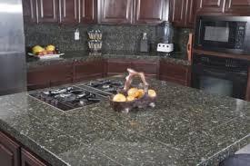 large tile kitchen countertop large tile floor large tile pavers
