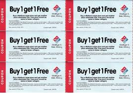 Routineinfo: 2012 Dominos Pizza Buy 1 Get 1 Free Coupon ... Coupons For Dominos Pizza Canada Cicis Coupons 2018 Dominos Menu Alaska Airlines Coupon November Free Saxx Underwear Pin By Quality House Essentials On Food Drinks Coupon Codes Discount Vouchers Pizza Ma Mma Warehouse 29 Jan 2014 Delivery Canada Online Orders Cadian March Madness 2019 Deals Hut Today Mralanc