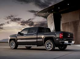 2014 GMC Sierra Is Glamorous | Gaywheels Gmc Trucks Painted Fender Flares Williams Buick Charlottes Premier Dealership 2013 2014 Sierra 1500 53l 4x4 Crew Cab Test Review Car And Driver Details West K Auto Truck Sales 2500 Hd Lifted Leather Machine Youtube News Information Nceptcarzcom First Trend C4500 Topkick 6x6 For Spin Tires 072013 Bedsides 65 Bed 45 Bulge Fibwerx Names Lvadosierra Best Work Truck Used Sle For Sale 37649a Is Glamorous Gaywheels