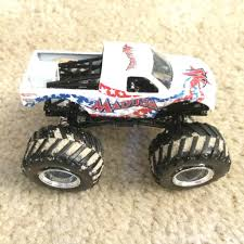 Madusa 1:64 (Red, White & Blue) Madusa Monster Truck Hobbydb Hot Wheels Toys Buy Online From Fishpondcomau Jam W Team Flag 164 Toy In Mainan Color Shifters Changers Cars Madusa Nation Google Auto Signed Plush Puff White 2002 Pin Images To Pinterest 3 Pack R Us Canada Personalized Custom Name Tshirt Coloring Page Free Printable Coloring Pages Games Others On Carousell