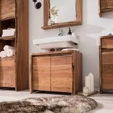 die schönsten waschbeckenunterschränke