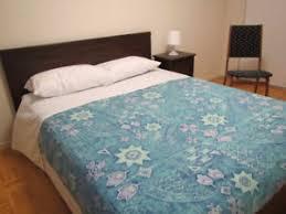 Brusali Bed Frame by Ikea Brusali Buy And Sell Furniture In Toronto Gta Kijiji