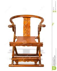 Antique Chinese Folding Chair. Stock Image - Image Of ... Antique Chinese Red Lacquered Folding Travellers Chair With Footrest And Fabric Amazoncom Recliner Sun Lounger Deck Chairs Contemporary Made Hnghuali Hunting W Free Sample Flash Fniture View Used Plastic Chair Moulds Jhj Product Details From Ningbo Jihow Leisure Products Co Ltd On Roundback Armchair China Mia A Chinese Hardwood Folding Rseshoe Bamfords Vintage Ming Dynasty Style Solid Elm Hardwood High Back Asian Chinese Nghuali Folding Chair The Pp56 Whosale Chairbuy Discount Made In About F47257ec Oriental Black Lacquer Throne