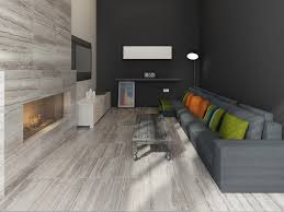 Qep Tile Saw 60020 by Torinetta Tile Antique Charcoal Tile Flooring Mohawk Flooring