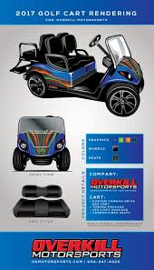 Paint Scheme Design: 2017 Overkill Motorsports Golf Cart - In Motion ... The 16 Craziest And Coolest Custom Trucks Of The 2017 Sema Show Auto Spray Pating Car Paint Shop Gold Coast Vehicle 98 Chevy Custom Truck Paint Job Google Search Places To Visit Truck Designs Save Our Oceans Gmc Cover Basic To Blazing Photo Image Gallery American Classics Dignjees F250 Youtube Chevy Let Kid Rock Design A Silverado 3500 Dually Its Actually A Fragment Of Large Commercial Semi With Modern Design Lucky Luciano Hino Offer Schemes Get Shorty Job Hot Rod Network Farm Superstar Kindigit 54 Ford F100 Street