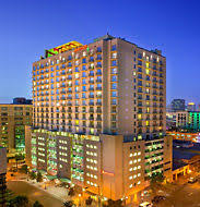 petco park hotels in downtown san diego marriott san diego