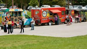 100 Starting Food Truck Business How To Start A
