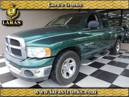 LARA'S TRUCKS : Atlanta, GA 30341 Car Dealership, And Auto Financing ... Laras Trucks On Twitter Come By We Are Here All Day At 4420 Twenty New Images Cars And Wallpaper 2008 Toyota Tundra Limited Crewmax 4x4 In Salsa Red Pearl 512176 The Truck Mansion Youtube Knight Times Fall 2013 By Pace Academy Issuu Listing All Find Your Next Car Cadillac Escalade Esv Car Photos Videos My Lifted Ideas Griselda Oceguera At Laras Trucks Sale Consultant Chamblee