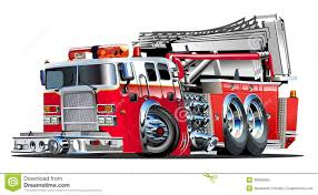 Vector Cartoon Fire Truck Stock Vector. Illustration Of Department ... Rat Fink Fire Truck At Fdic 2014 Gev Blog Moscow Mar 2018 Reo 1929 Exhibition Oldtimer Gallery Gsta Car Show 1928 Model T Engine No13 My Vector Cartoon Stock Vector Illustration Of Emergency Car Motorcycle Mini Poster W Free Gift Us Classic 1942 Mack Type 75a Other For Sale 3826 Dyler Free Images Old Red Fire Truck Motor Vehicle Vintage 017littledfiretruckwheelstanderjpg Hot Rod Network Texas Customs Trucks Beautiful Intertional R185 Chopped Tin Fire Truck 007fordf750tonka1956firetruck