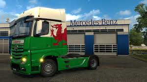 MERCEDES-BENZ ACTROS MP4 CYMRU (WALES) PAINTJOB V1 Skin -Euro Truck ... Custom Paint Job For Your Restored Pickup Truck Hot Rod Network Cool Semitrucks Front Of Semi Custom Paint Job Bad Ass Bitfender For Scs Kenworth W900 Mod American Infamous 50 Filetruck Airbrushed Jobjpg Wikimedia Commons Attention Soldiers Win A Free Best Deals Photo Jeep Mj Build The Auto Education 101 How To Car With Bedliner Gallery Euro Simulator 2 Irish Pack Excalibur Complete Bedoff Td Customs 1995 F150 4x4 Totally Bed Liner 4 Lift Lighting Two Tone Jobs On Trucks Image Kusaboshicom
