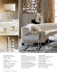Z Gallerie Omni Dresser by Z Gallerie Mirror Pictures U2013 Home Furniture Ideas
