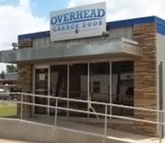 Overhead Garage Door OKC Oklahoma City 405 565 1368