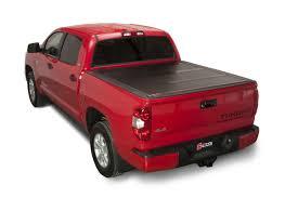 100 Performance Truck Parts BAK Industries 126401 Bed Cover BAKFlip FiberMax