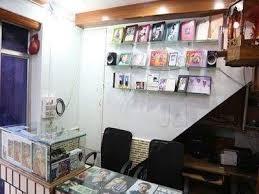 Ambika Photo Studio And Modelling Photography Bhosari Pimpri Chinchwad