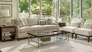1c07c76a C0a8cc475cf670c1de Outdoor Furniture Brands