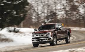 2019 Ford F-350 Super Duty Reviews | Ford F-350 Super Duty Price ... 2017 Ford F250 Super Duty Autoguidecom Truck Of The Year Work Rugged Ridge 8163001 All Terrain Fender Flares 9907 F 2019 Lariat Transformer By Deberti Ford 4x4 Crewcab Pickup Truck Cooley Auto 2012 Crew Cab Approx 91021 Miles Reviews And Rating Motortrend Used 2008 Service Utility For Sale In Az 2163 Loses Some Weight But Hauls More Than Ever The A Big Truck That A Little Lady Can Handle 2016 Motor Trend Canada