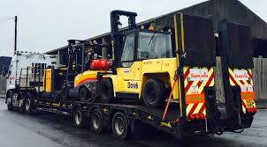 100 Hull Lift Truck Barek S On Twitter Thanks To SangwinGroup For Their