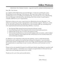 Best Account Manager Cover Letter Examples   LiveCareer Cover Letter Examples For 2019 Writing Tips How To Write A With 10 Example Letters Books On Resume And Best Of The Plus Free Template Money Accounting Finance Livecareer Sample Job Application South Africa Food Samples Professors Tipss Und Vorlagen Of Teacher With Passion
