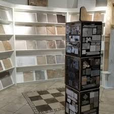 emser tile 14 photos building supplies 8520 pan american fwy