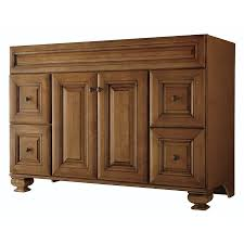 White 36 Bathroom Vanity Without Top by Impressive 36 Bathroom Vanity Without Top The Basic Components Of