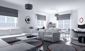 wohnzimmer interior design und designermöbel
