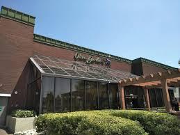 Olive Garden Italian Restaurant Hawthorne Blvd Torrance CA