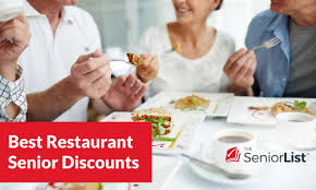 2019 List Of Senior Discounts For Restaurants | The Senior ... Solved 2 On December 1 2015 Newco Borrowed 2000 Fr Export To Xml Back School College Shopping Made Easy With Groupon Newks Eatery Order Food Online 182 Photos 135 Reviews Pinky Paradise Coupon Code 2018 J Crew Sale Coupons Calamo Survey Research Report Grabngo Menu Best Soups Sandwich New Tampa Neighborhood News Volume 25 Issue 17 Aug 11 Palm Beach Fl By Savearound Issuu Baldwin County Fundrays Savings Book Mato Basil Soup Black Friday Ipad Specials