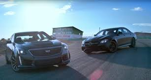 Cadillac CTS-V, Jeep Grand Cherokee Are 2011 Internet Car And ... Ram Pickup Wikipedia Truck Of The Year Winners 1979present Motor Trend 2011 Ford F150 Svt Raptor 62l As Ram Rumble Stripes 2009 2010 2012 2014 Dodge Bed Supercrew Pictures Information Specs Contenders The Company F250 Photo Image Gallery Used Isuzu Dmax Pickup Trucks Price 9761 For Sale Best Reviews Consumer Reports Super Duty Dream Cars Trucks Motorcycles