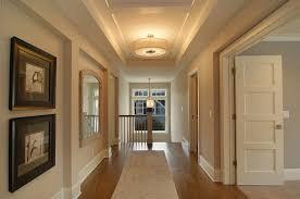 15 hallway ceiling light designs ideas design trends premium