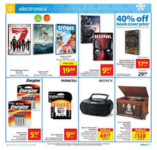 Walmart.ca Coupon Code / Hotels On Richmond Hyper Japan November Discount Code Perfectkicksme Coupon Soma Codes 20 Off 50 Sunglasses Hut Discount Tire Credit Card Acvation Portland Regency Veri Usflagstore Com Makeup Medley 2019 Union Plus Gym Discounts Mears Pb Car Wash Snapdeal Watches Victory Urch Products Untitled Chicos Get The Look Under Last Chance Launch Trampoline Park Hartford Loavies Walmartca Hotels On Richmond Panama City Beach Book Blue Sky Parking