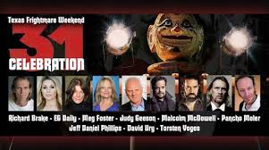 Halloween 3 Rob Zombie Cast by Richard Brake The Official Rob Zombie Website