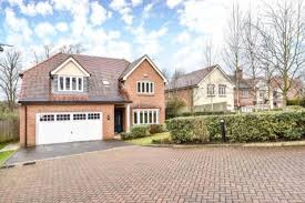 5 Bedroom House For Rent by 5 Bedroom Houses To Rent In Purley Surrey Rightmove