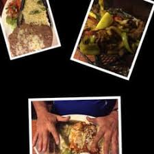 Pams Patio Kitchen Yelp by El Patio Mexican Grill 25 Photos U0026 62 Reviews Mexican 13001