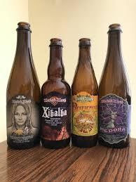 Imperial Pumpkin Ale by Wicked Weed Brewing Showcase Episode U2013 U201cfamily Friends U0026 Funk