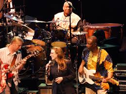 "Derek Trucks, Susan Tedeschi, Bernard Purdie, Jerry Jemmott"" By ... Derek Trucks Susan Tedeschi Bernard Purdie Jerry Jemmott By And Powerstation April 27 2011the Rounds Out Band With Western Mass Headed To Crouse Hinds Theater In Syracuse This New York Ny Usa 31st Jan 2014 Music Qa Of Filederek 2jpg Wikimedia Commons The Live Beacon Theatre 10816 Meet Wext Heres 30 Minutes Talking Guitars Keep It The Family Sfgate"