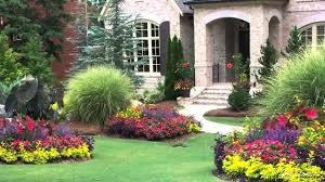 Easy Landscape Design – Andrewtjohnson.me 3d Home Design Mac Myfavoriteadachecom Myfavoriteadachecom Landscape Software For Landscapings Free Private Planning Tool Layout Planner Virtual Room Garden Online Ideas And Top Ten Reviews Landscape Design Software Bathroom 2017 Turbo Floorplan Pro V16 Pc Amazoncouk 12cadcom Free Do It Yourself 8 Best Closet Options For Reach Interior