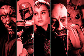 Hit The Floor Cast Death by Star Wars Every Character Who Has Died Time Com