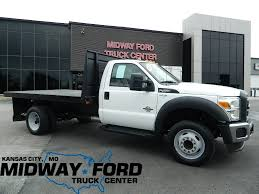 Ford F450 For Sale In Blue Springs, MO 64015 - Autotrader Midway Ford Truck Center Dealership Kansas City Mo All New F150 Powerstroke Diesel 2017 Commercial Youtube 42018 Gmc Sierra Stripe Hood Decal Vinyl Graphic 64161 Car And Used 2016 E350 16ft Box Van For Sale At 2004 F350 Spray Tank Lawnsite 2018 Transit350 Hd Kuv Parts Dealer Vanity