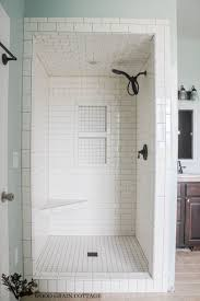 Interior & Exterior. Delightful Subway Tile Shower Ideas: Subway Le ... White Subway Tile Bathroom Ideas Home Reviews Unique Designs 142955 Black And Gray And Purple New Beautiful Beveled Subway Tile Showers Tiles Photos With Marble 44 That Work In Almost Any Style Max Minnesotayr Blog Glass Bathroom Ideas Lisaasmithcom Ice Bath Basement Black White Wall Limestone Bathrooms Floor Pictures Bathtub Wall Design Tiled