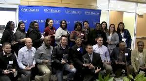 Unt Blackboard Help Desk by Unt Dallas Mba Alumni Reception Youtube