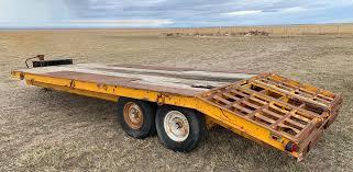 100 Bouma Truck Sales